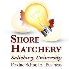 Shore Hatchery Logo